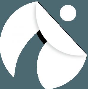 Suomen ASH:n logo