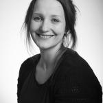 Emmi Kauppila