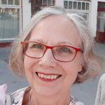 Kristina Kunttu